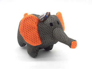 Picture of Mesh Lil Roamers Elephant