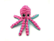 Picture of Corduroy Squeaky Sea Creatures (Octopus)