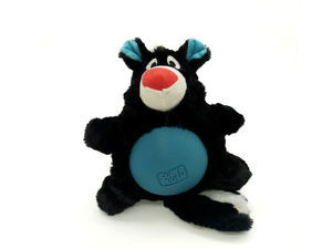 Picture of Camon Super Plush Skunk